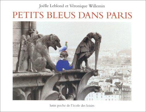 Paris en bateau - Des petits hauts paris ...