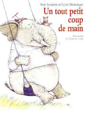 Coloriage Cirque Pdf.En Piste Le Monde Du Cirque